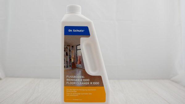 Fußboden Reiniger ~ Vinylboden reinigen und pflegen room up bodenmagazin