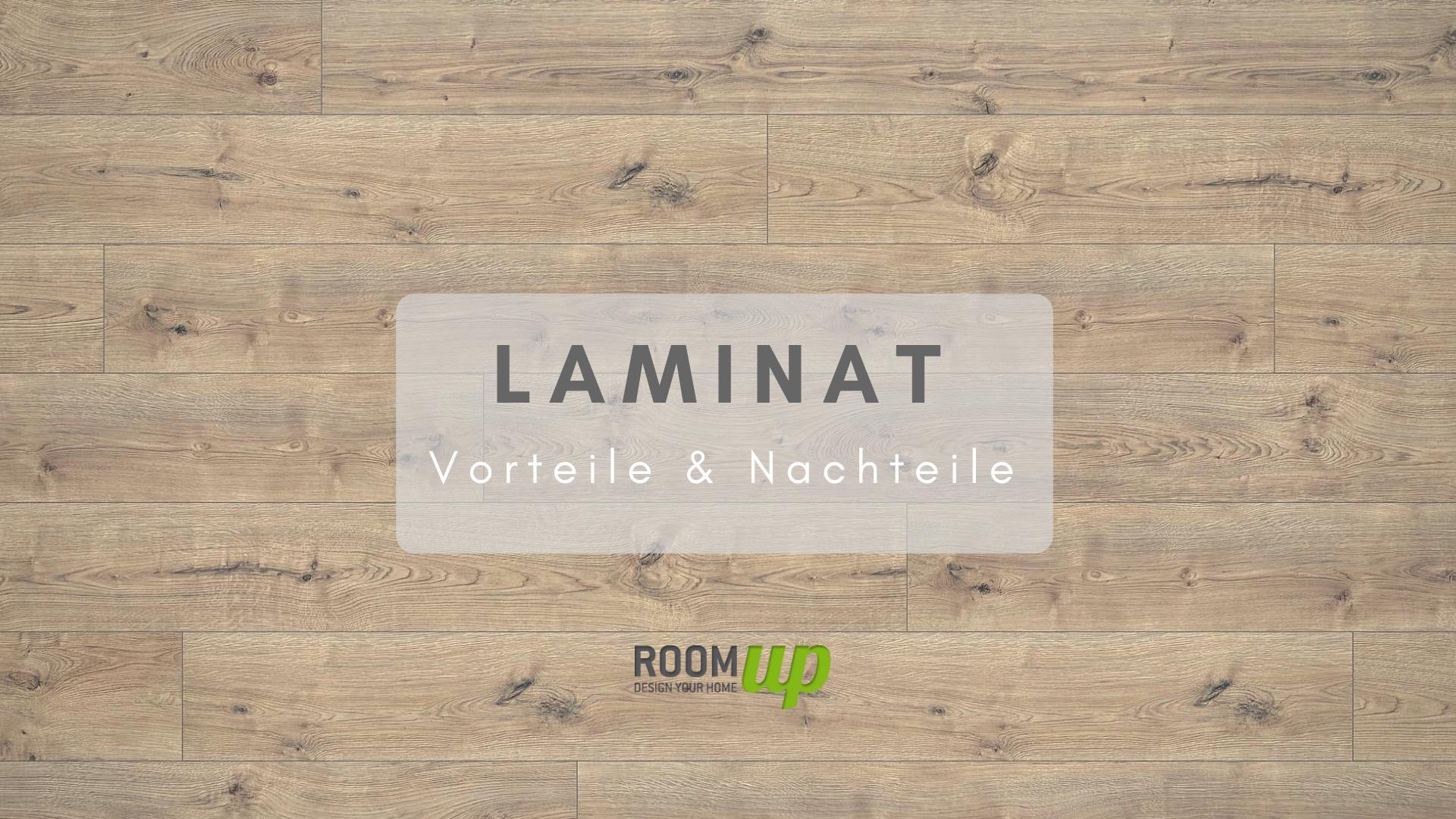Fantastisch Laminat U2013 Vorteile U0026 Nachteile   Magazin Für Bodenbeläge