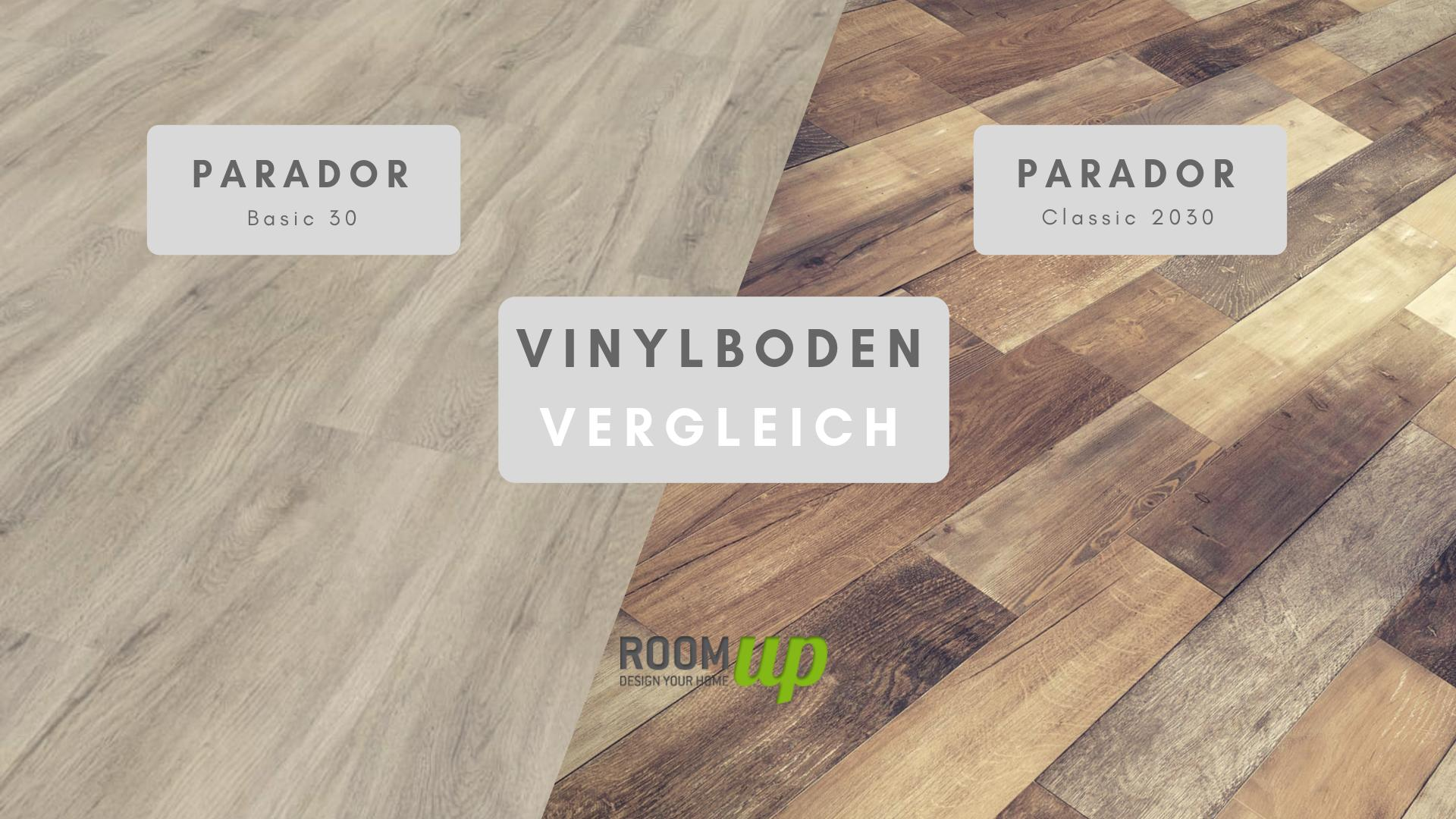 vinylboden laminat vergleich fabulous sortiment vinylbden with vinylboden laminat vergleich. Black Bedroom Furniture Sets. Home Design Ideas