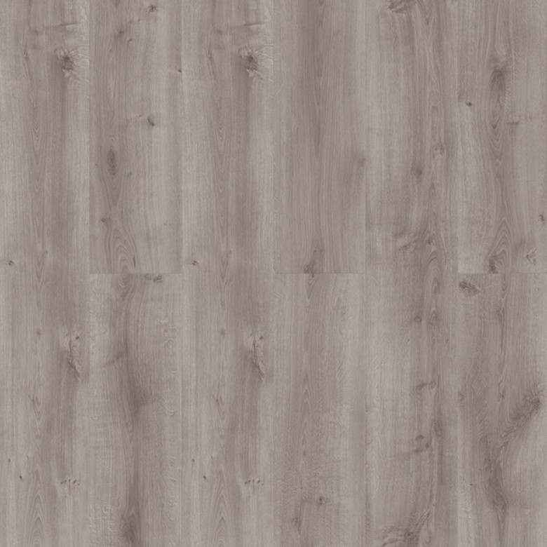 rustic-oak-medium-grey.jpg