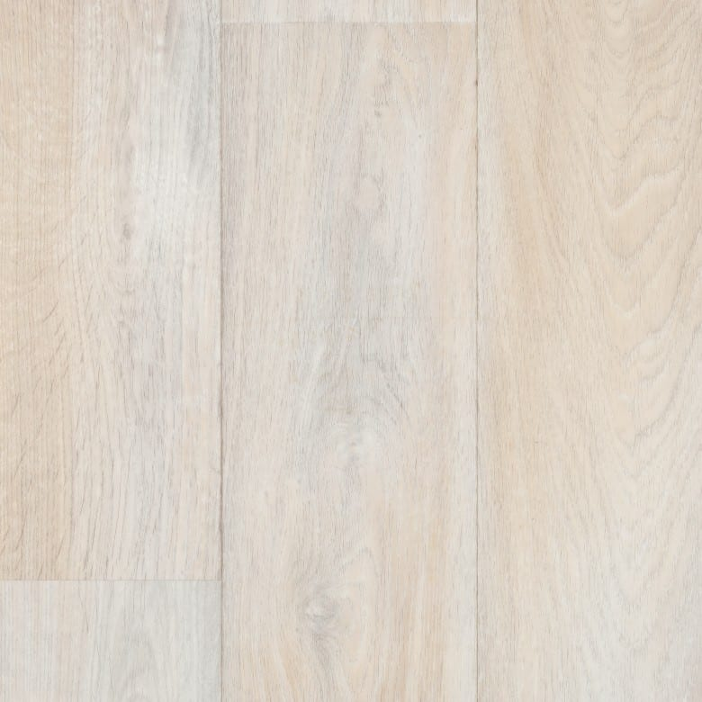 Texline HQR Macchiato Clear - Gerflor PVC Boden