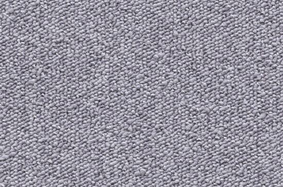 Vorwerk Cami 5R20 - Teppichboden Vorwerk Cami