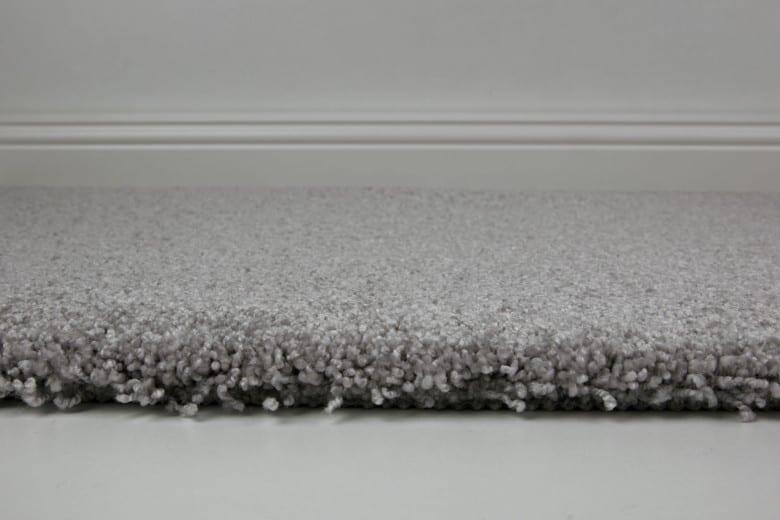 Infloor Cloud Fb.511 - Teppichboden Infloor Cloud