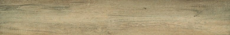 Calistoga Cream - Wineo Purline 1000 Wood Design-Planke