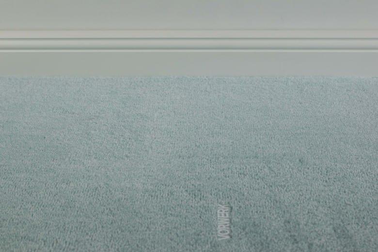 Vorwerk Nutria Comfort 3M69 - Teppichboden Vorwerk Nutria Comfort