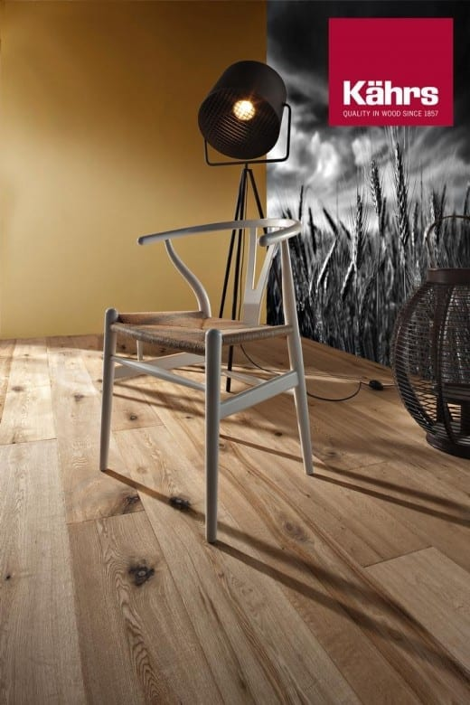 eiche straw k hrs parkett artisan collection. Black Bedroom Furniture Sets. Home Design Ideas