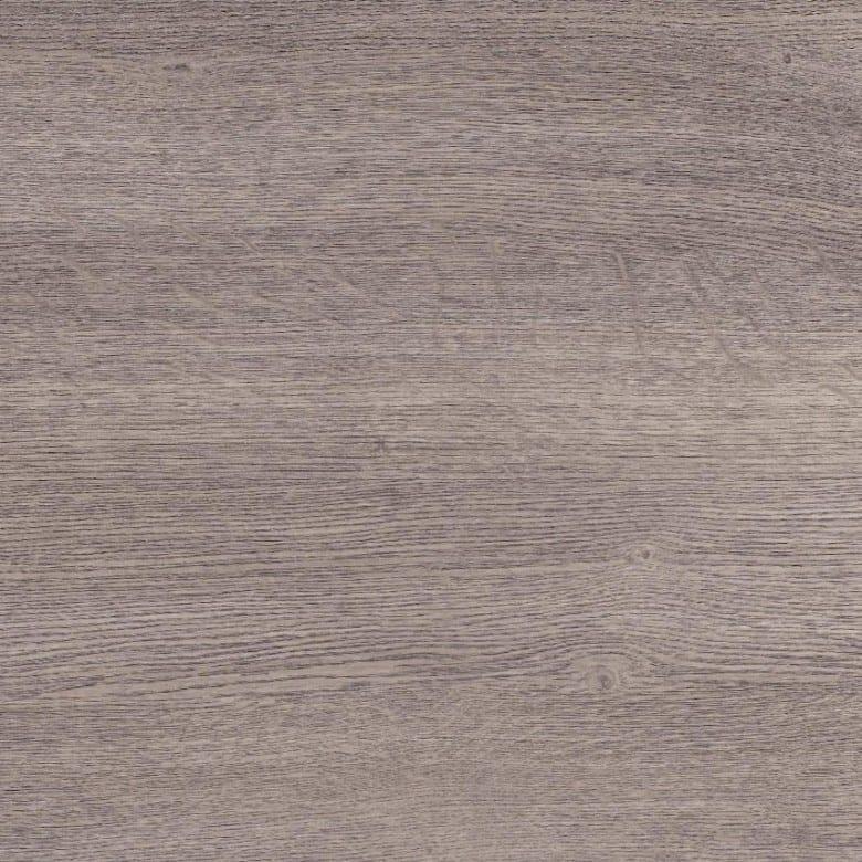 Legend Pecan Gerflor - TopSilence Vinylboden Landhausdiele Multilayer