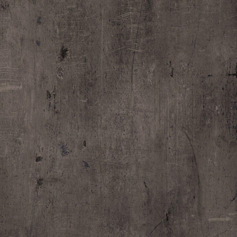 Pietro Zinc 907M BIG - PVC-Boden Pietro Big Beauflor