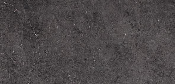 vinyl laminat klick hdf schiefer g nstig sicher kaufen. Black Bedroom Furniture Sets. Home Design Ideas