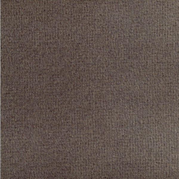 vorwerk teppichboden bingo 7e59 g nstig kaufen. Black Bedroom Furniture Sets. Home Design Ideas