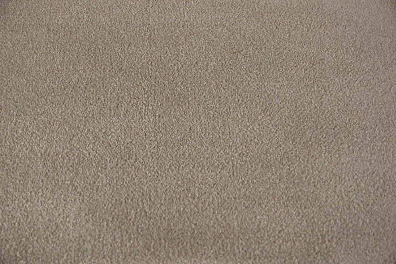AW Souplesse 36 - Teppichboden Associated Weavers