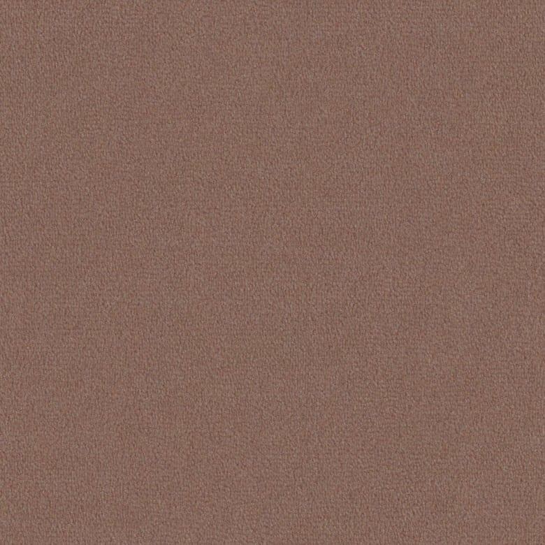 Vorwerk Nerz 7F36 - Teppichboden Vorwerk Nerz