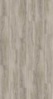 Vorschau: Parador-Vinyl-Basic-5.3---Eiche-pastellgrau---1743005---Rigid-Vinyl---Room-Up.jpg
