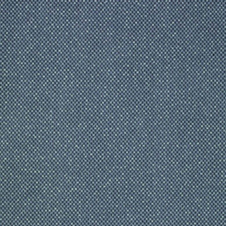 Tecno 5S09 - Teppichboden Vorwerk Tecno