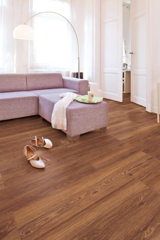 PW3850 - Floors@Home/30 zum Kleben