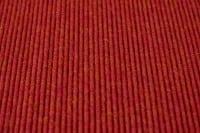 Vorschau: Tretford Ever 582 Grapefruit - Teppichboden Tretford Ever