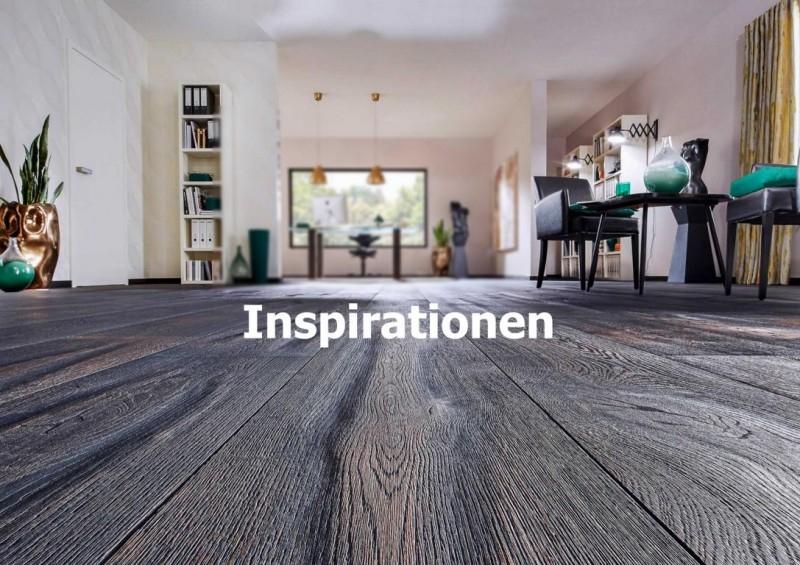 Online Shop für Teppichboden, Parkett, Laminat und PVC ...