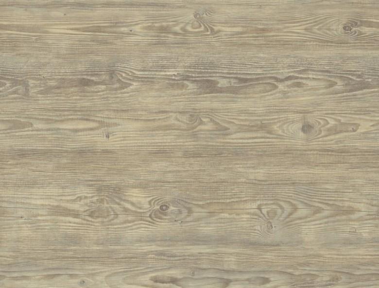 sm_ELA_Classic_Design_230_HDF_4508_Shabby_Pine_1.jpg