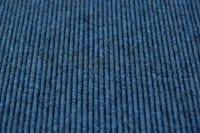 Vorschau: Tretford Ever 514 Jeans - Teppichboden Tretford Ever