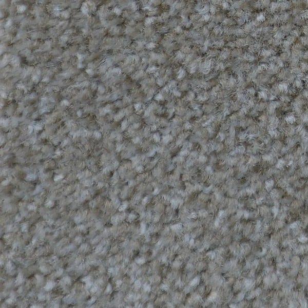 Infloor Comfort Fb. 850 - Teppichboden Infloor Comfort