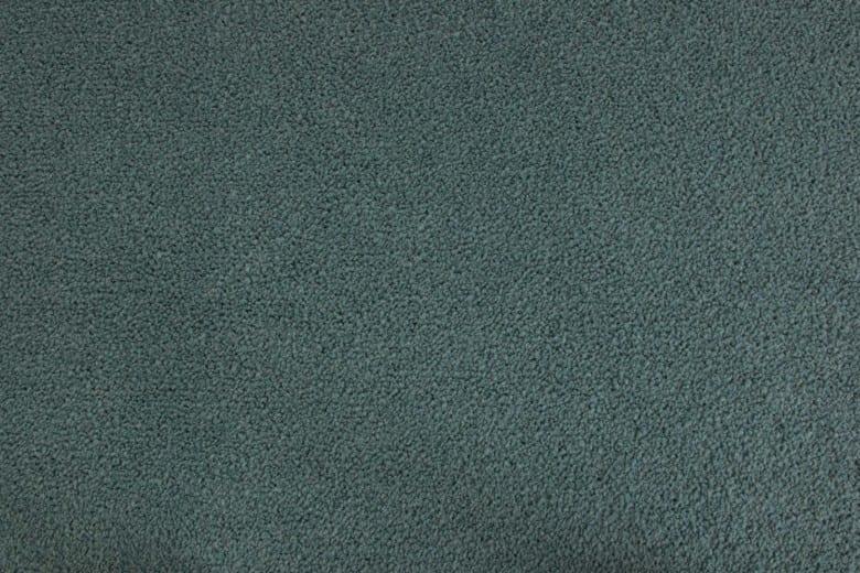 Infloor Cotone Fb.461  - Teppichboden Infloor Cotone