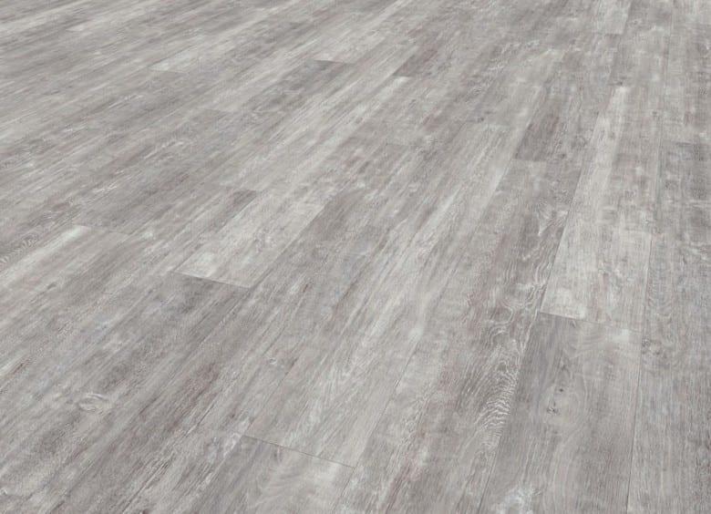 Baya Clear - Gerflor Virtuo Clic Vinyl Planke zum Klicken