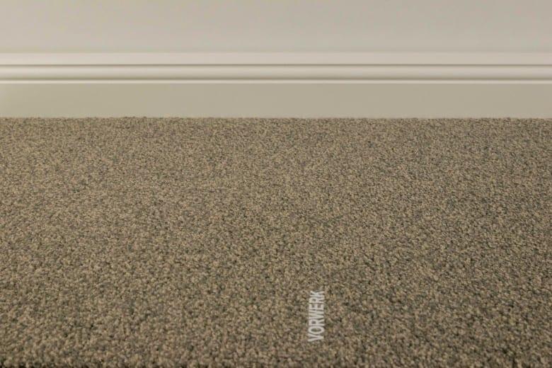Vorwerk Corvara 7F69 - Teppichboden Vorwerk Corvara