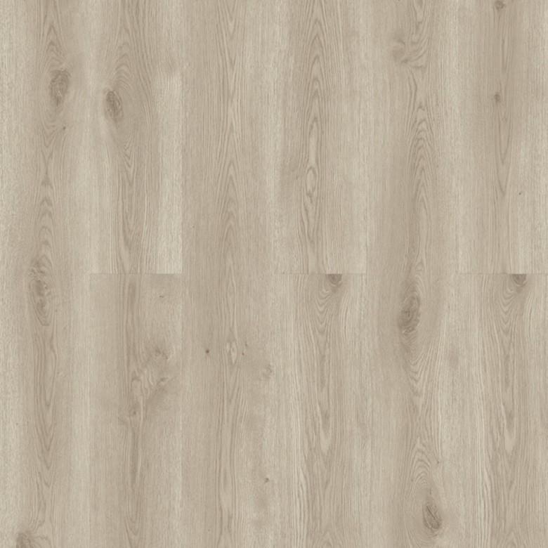 contemporary-oak-grege.jpg