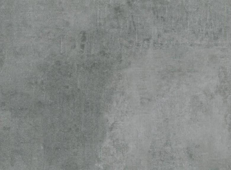 ZIRO%20Vinyl%20Basic%20Greystone%20Lucca%20Room%20Up_1.jpg