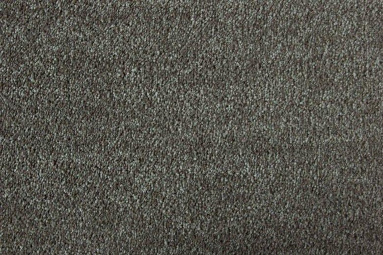 Satino Pissarro 49 ITC - Teppichboden Velours