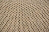 Vorschau: Bentzon Savanna 3114 - gewebter Teppichboden