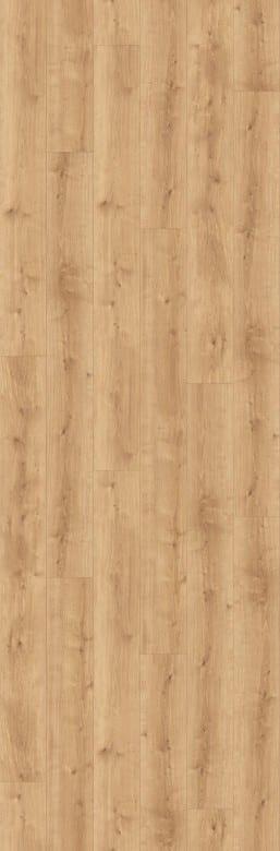 Parador Modular ONE - Eiche Pure natur Schlossdiele Holzstruktur - 1730802