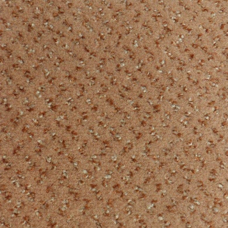 Vorwerk Riva 8F75 - Teppichboden Vorwerk Riva