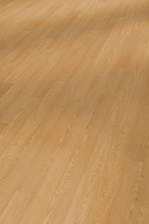 Joka Royal Space Nature Oak - Joka Vinyl Planke zum Kleben