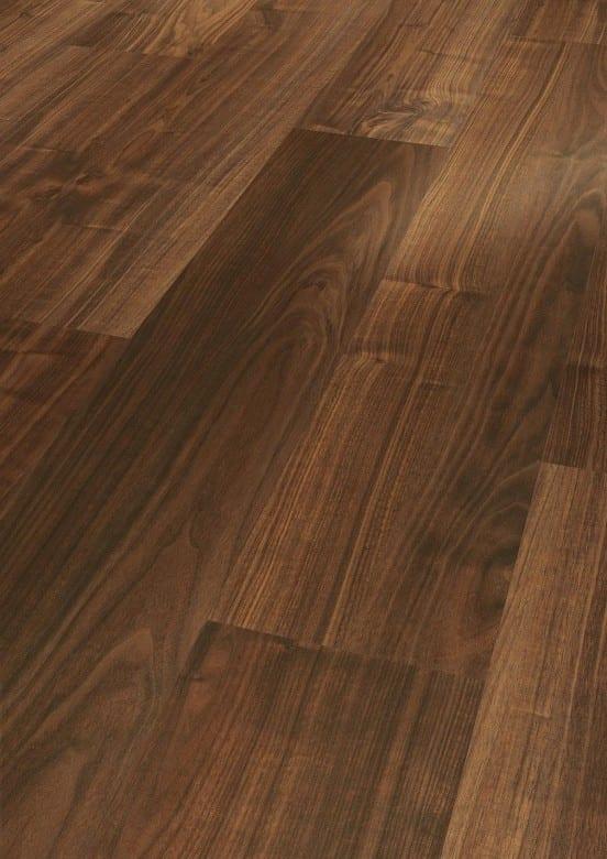 Parador Classic 1050 - Walnuss Holzstruktur - 1555283 - Room Up - Seite