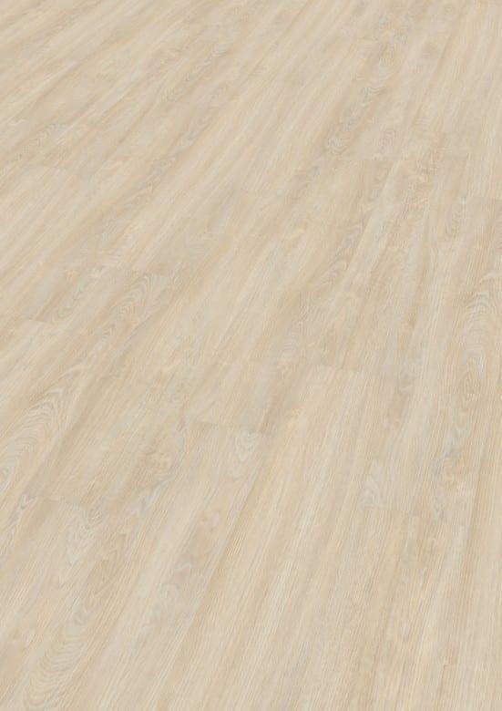 Salt Lake Oak - Wineo 800 Wood Vinyl Planken zum Kleben