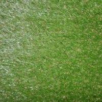 Vorschau: Kunstrasen Grass Medium