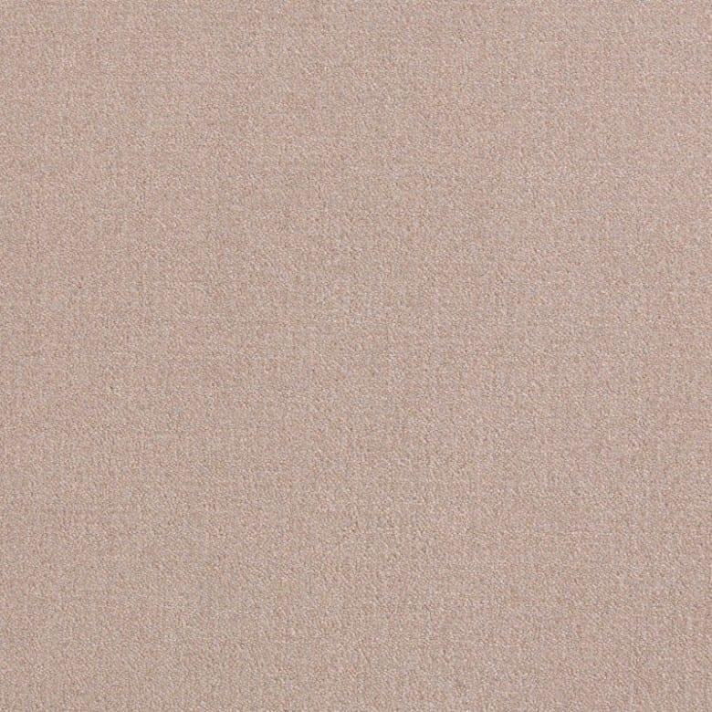 Ideal Caresse 800 - Teppichboden Ideal Caresse
