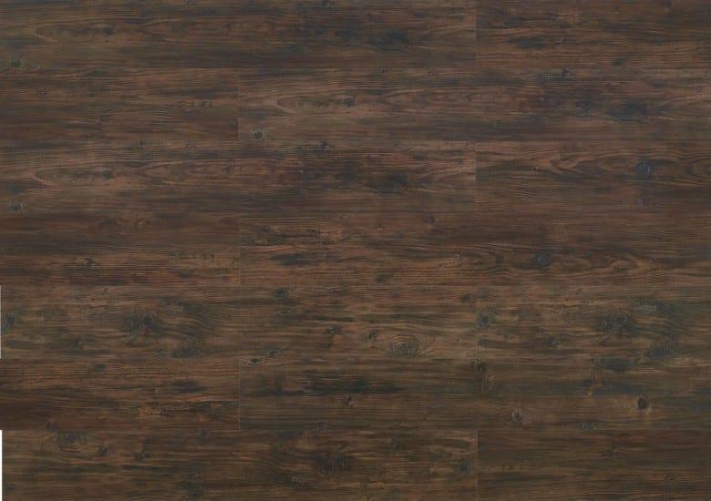 Century Morocco Pine - Wicanders Vinylcomfort synchrongeprägt Vinyl Laminat