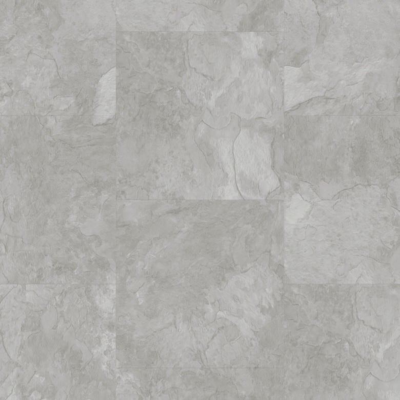 Rustic Slate Grey 4V - Tarkett I.D. Inspiration 55 Vinyl Fliesen