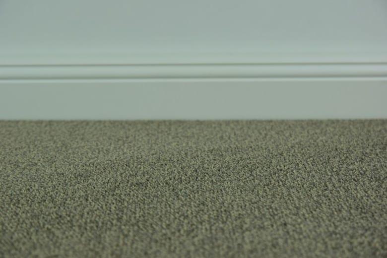 Vorwerk Terzo 5U04 - Teppichboden Vorwerk Terzo