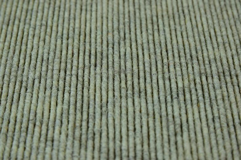 Tretford-Detail-515.jpg