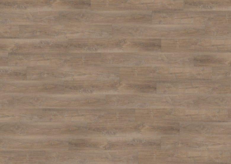 Aurelia Provence - Wineo 600 Wood Vinyl Planke zum Kleben