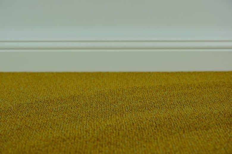 Vorwerk Terzo 2D76 - Teppichboden Vorwerk Terzo