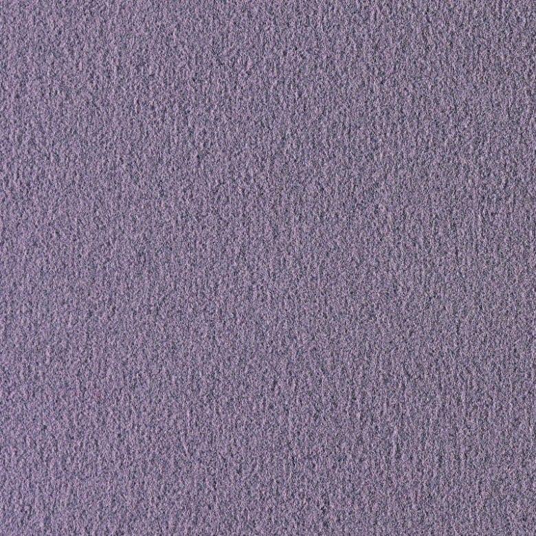 Forma 1K90 - Teppichboden Vorwerk Forma