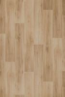 Vorschau: Berry-Alloc-Pure-Click-Lime-Oak-693M_1.jpg