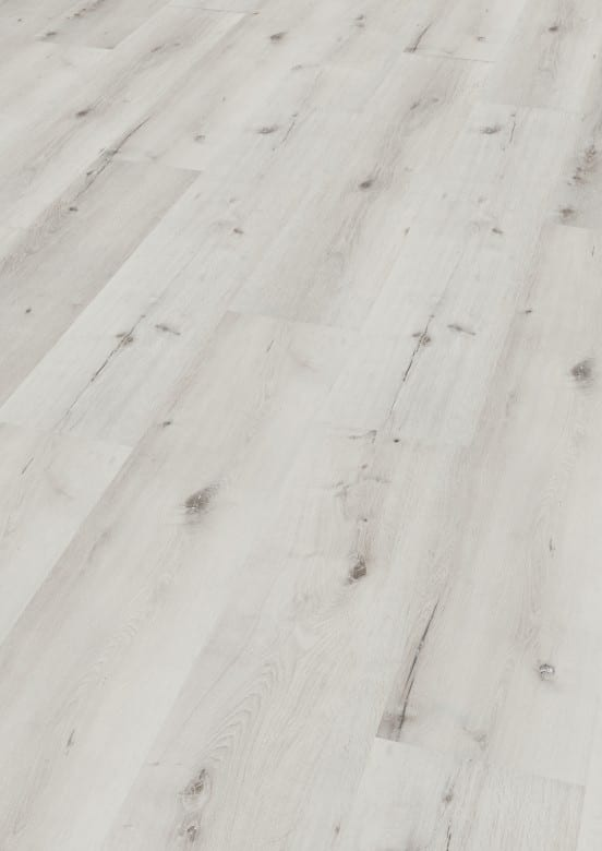 Wineo 400 wood XL Vinyl Laminat Multilayer - Emotion Oak Rustic - MLD00123