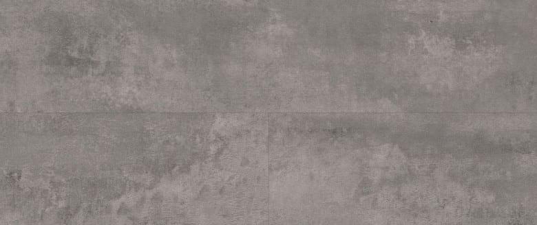 wineo 400 vinyl zum kleben glamour concrete modern g nstig bei room up. Black Bedroom Furniture Sets. Home Design Ideas