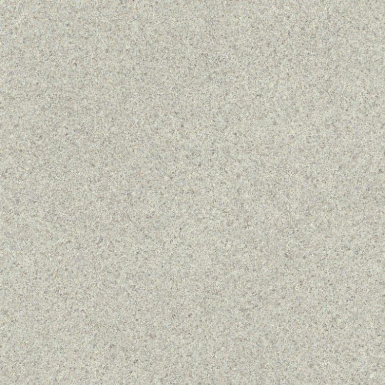 Massif Iris 993M BIG - PVC-Boden Big Beauflor Massif