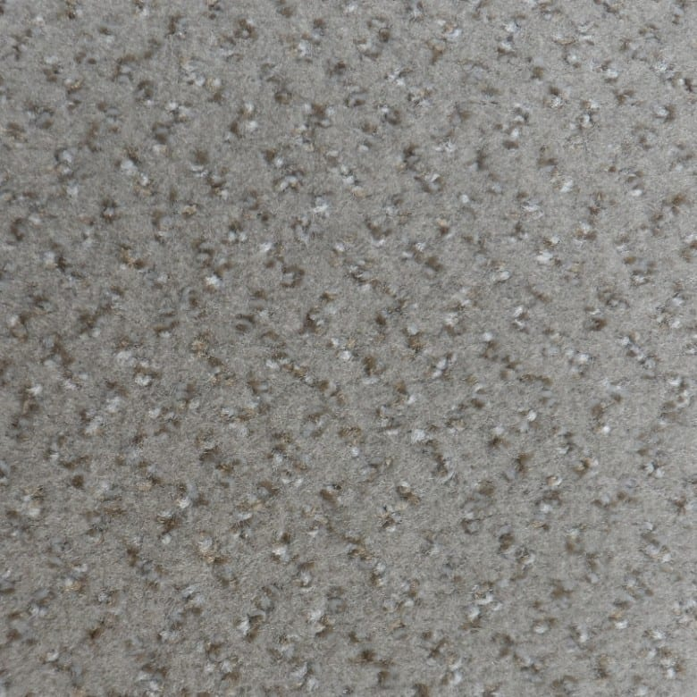 Vorwerk Riva 8F74 - Teppichboden Vorwerk Riva